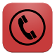 Free Call Recorder by Appversa