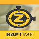 NapTime PRO by B and O Technologies.com