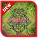 Base maps coc th10 2016 by AnggaYuventus