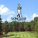 Longleaf Golf & Country Club by Best Approach