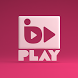 bPLAY-Bollywood Songs Request by Indiagames Ltd.