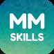 MasterMind Skills by BrainSocial B.V.