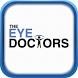 The Eye Doctors by Cloud Nine Development