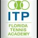 ITP Florida