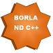 Programing Borland C++ by CandRia, Inc.