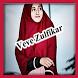 Sepercik Doa Cinta Veve Zulfikar Mp3 by duitmili.net