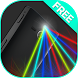 Laser Flash Light Simulator by Expert Games
