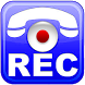 Free Auto Call Recorder by Isyneyou