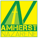 Amherstnaz Connect by Back to the Bible