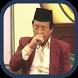 Sholawat H. Muammar ZA Lengkap (Mp3) by Krungu Mobile