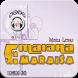 Novas letras Maiara e Maraisa 2017