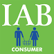 IAB Personal Mobile by Indus American Bank Mobile Banking