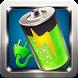 Smart Battery Saver by Indiasoft2015