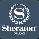 Sheraton Dallas by Monscierge LLC