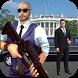 Presidential Rescue Commando: Convoy Security 3D