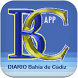 DIARIO Bahía de Cádiz APP by Nimbo Solutions SL