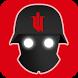 Guide of Wolfenstein 2 by Epic Lab