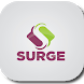 Surge.io - Investment Research Management by Surge Software