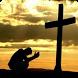 Orações Poderosas by Gratis y Recomendada !