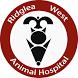 RW Animal Hospital by Vet2Pet