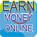 Earn Money Online by Vicky Soft