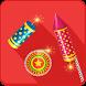 Diwali Cracker by Mindnotix Software Solutions