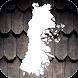 Chiloé App