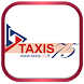 TAXIS 75 - Paris Online Taxi by Smart Services - MiniMaxiApps