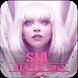 Sia 2018 Album