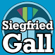 Siegfried Gall by Heise RegioConcept