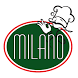 Milano by SiteDish.nl
