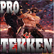 Pro Tekken 7 Free Game Hints by opoonone