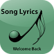 Hindi Lyrics of Welcome Back by ENTERTAINMENT APPS