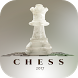 Chess Free - Chess For Android