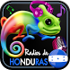 Emisoras de Honduras en vivo by Apps Audaces