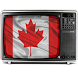 Canada Television Channels by Apps & TVS