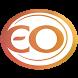 EO Samen Geloven by Evangelische Omroep (EO)