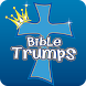Bible Trumps by Static Games Ltd.