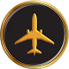 Cheap Flights Golden-Travel by cheap hotel & cheap plane / flights