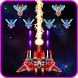 Galaxy Attack: Alien Shooter by OneSoft Studio