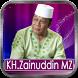 Ceramah Terbaik Kh.Zainudin MZ by Inama Development Media