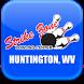 Strike Zone Bowl Huntington WV by FastAPPZ