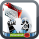 Fast Video Downloader by BarMediaApp