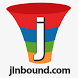 JInbound - Inbound Marketing by jInbound