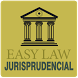 Easy Law Jurisprudencial by Gaceta Jurídica S.A.
