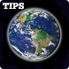 Tips For A Planet Of Mine