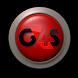G4S Panic Button