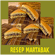 Martabak Boss by Indonesian Food