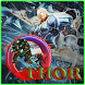 DEPLAYS for Thor : battle Kingdom by jipangstudios