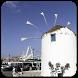 Paros by Marinet Ltd